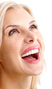 השתלות שיניים ביום אחד