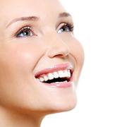 טיפולי שיניים במרכז